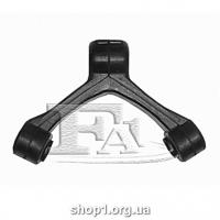 FA1 113-924 VAG резиновий елемент Audi