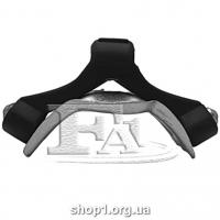FA1 113-925 VAG резиново-металічна підвіска