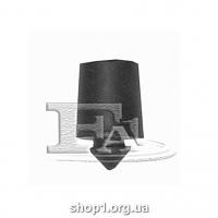 FA1 113-927 VAG резиновий елемент