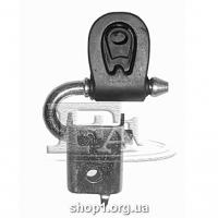 FA1 113-929 VAG резиново-металічна підвіска