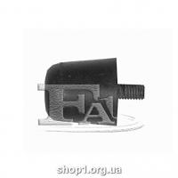 FA1 113-934 VAG резиновий елемент Audi