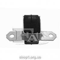 FA1 113-935 VAG резиново-металічна підвіска