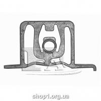 FA1 113-938 VAG резиново-металічна підвіска