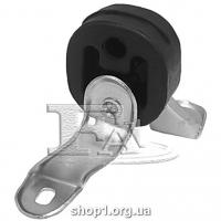 FA1 113-942 VAG резиново-металічна підвіска