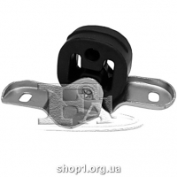 FA1 113-943 VAG резиново-металічна підвіска