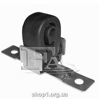 FA1 113-944 VAG резиново-металічна підвіска