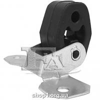 FA1 113-952 VAG резиново-металічна підвіска