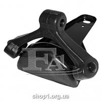 FA1 113-959 VAG резиново-металічна підвіска