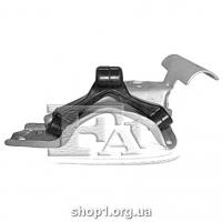 FA1 113-960 VAG резиново-металічна підвіска