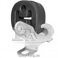 FA1 113-963 VAG резиново-металічна підвіска