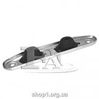FA1 113-965 VAG резиново-металічна підвіска