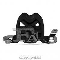 FA1 113-967 VAG резиново-металічна підвіска
