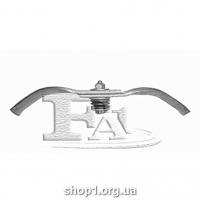 FA1 114-901 VAG кронштейн VW