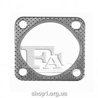 FA1 120-913 Opel прокладка