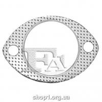 FA1 120-914 Opel прокладка