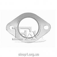 FA1 120-915 Opel прокладка