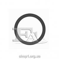 FA1 120-916 Opel прокладка