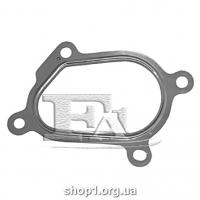 FA1 120-937 Opel прокладка