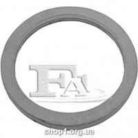 FA1 121-944 Opel кільце ущільнююче