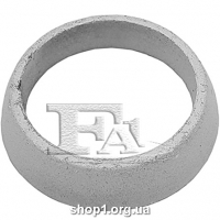 FA1 121-946 Opel кільце ущільнююче