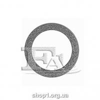 FA1 121-948 Opel кільце ущільнююче