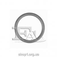 FA1 121-954 Opel кільце ущільнююче
