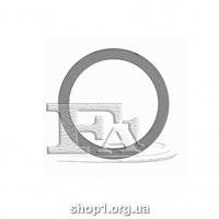 FA1 121-958 Opel кільце ущільнююче