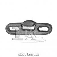 FA1 123-902 Opel резинова підвіска