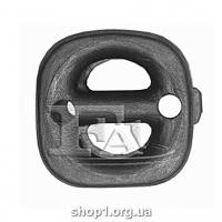 FA1 123-903 Opel резинова підвіска