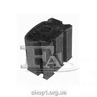 FA1 123-916 Opel резиновий елемент