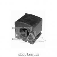 FA1 123-921 Opel резиновий елемент
