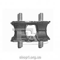 FA1 123-927 Opel резиново-металічна підвіска
