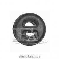 FA1 123-929 Opel резинова підвіска