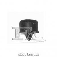 FA1 123-940 Opel резинова підвіска