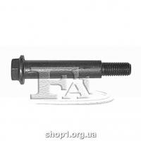 FA1 125-901 Opel болт 74 мм