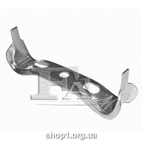 FA1 125-906 Opel кронштейн