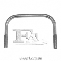 FA1 125-920 Opel хомут
