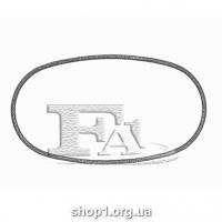 FA1 130-927 Ford прокладка