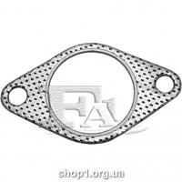 FA1 130-933 Ford прокладка