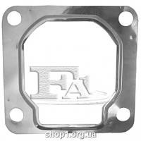 FA1 130-944 Ford прокладка
