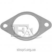 FA1 130-949 Ford прокладка