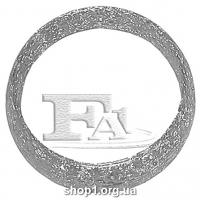FA1 131-958 Ford кільце ущільнююче