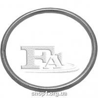 FA1 131-961 Ford кільце ущільнююче