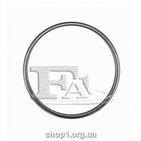 FA1 131-978 Ford кільце ущільнююче