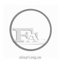 FA1 131-996 Ford кільце ущільнююче