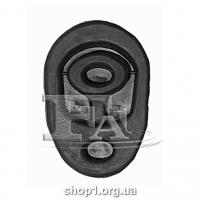 FA1 133-903 Ford резинова підвіска