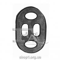 FA1 133-904 Ford резинова підвіска