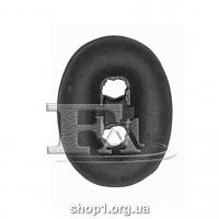 FA1 133-910 Ford резинова підвіска