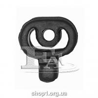 FA1 133-914 Ford резинова підвіска
