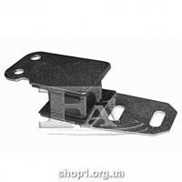 FA1 133-917 Ford резинова підвіска